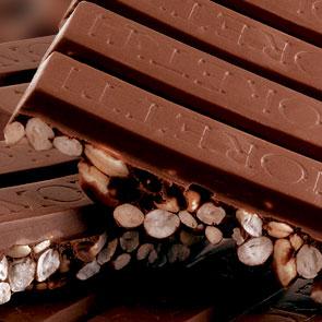 Kakao table
